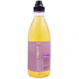 Шампунь для волос Treat Shampoo Ristrutturante (980 мл) от Dikson 7081 фото