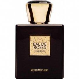 Bal de Roses 7145 фото