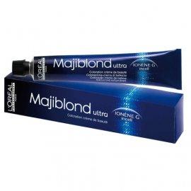 Краска для волос Majiblond Ultra от L'Oreal 7087 фото