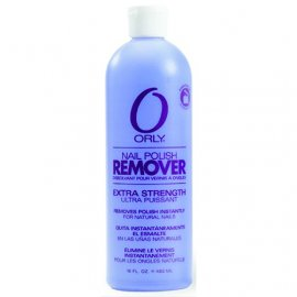 Extra Strength Polish Remover 7092 фото