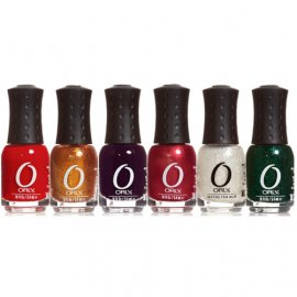 Лак для ногтей Color Collection Mini от Orly 7103 фото