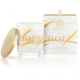 Спрей для дома Amouage Candle Hope 7118 фото