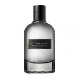 Bottega Veneta Pour Homme Extreme 7133 фото