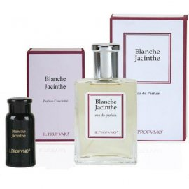 Multiflor Line Blanche Jacinthe 7135 фото