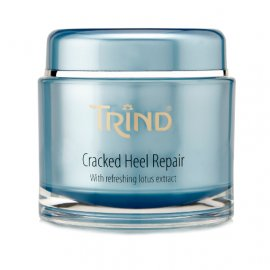 Cracked Heel Repair 7165 ����