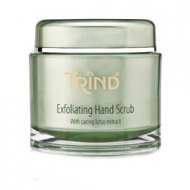 Exfoliating Hand Scrub 7168 ����
