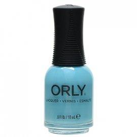 Лак для ногтей 095 Frisky (18 мл) от Orly 7204 фото