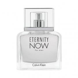 Eternity Now For Men 7235 фото