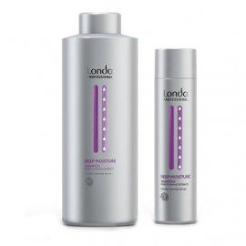 Deep Moisture Shampoo 7238 фото