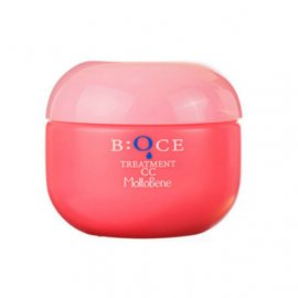 B:OCE Treatment CC Masque 7424 фото