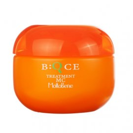 Маска для волос B:OCE Treatment MC Masque от MoltoBene 7425 фото