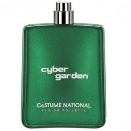 Cyber Garden 7433 фото