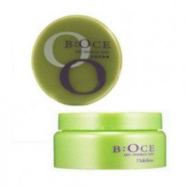 Воск для волос B:OCE Matt Agrange Wax (100 (гр.)) от MoltoBene 7434 фото