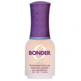 Лак для ногтей Blonder (18 мл) от Orly 7445 фото