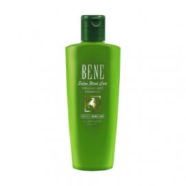 Bene Salon Work Care Shampoo SK 7446 фото