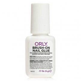 Brush-On Nail Glue 7461 фото