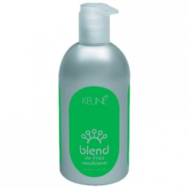 Blend De-Frizz Conditioner 7468 фото