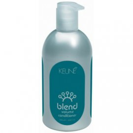 Blend Volume Conditioner 7469 фото