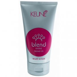 Кондиционер для волос Blend Revive Leave-In Conditioner (150 мл) от Keune 7472 фото
