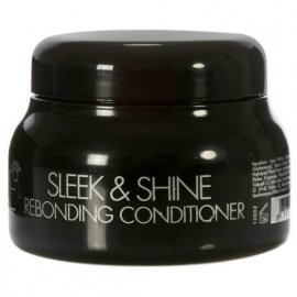 Кондиционер для волос Design Care Sleek & Shine Bebonding Conditioner (200 мл) от Keune 7479 фото