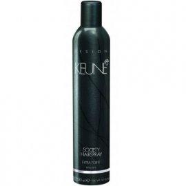 Лак для волос Design Styling Society Extra Forte (300 мл) от Keune 7495 фото