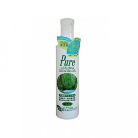 Pure Natural Pre-Shampoo Scalp Cleanser 7502 фото