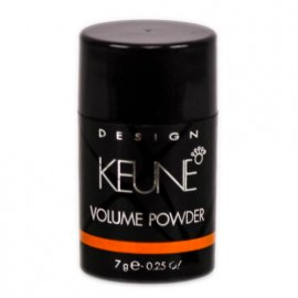 Пудра для волос Design Styling Volume Powder (7 (гр.)) от Keune 7506 фото
