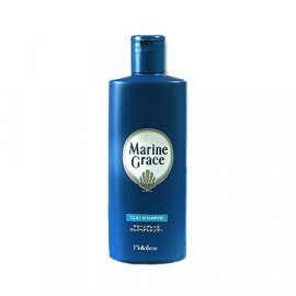 Marine Grace Shampoo 7508 фото
