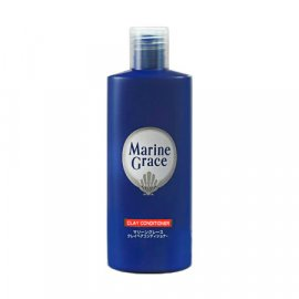 Marine Grace Conditioner 7516 ����