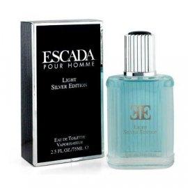 Escada pour Homme Light Silver Edition 7637 фото