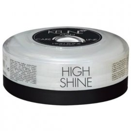 Care Line Man Magnify High Shine 7535 фото