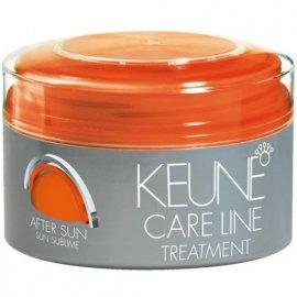 Маска для волос Care Line Sun Sublime After Sun Treatment (200 мл) от Keune 7537 фото