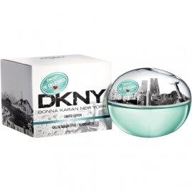 DKNY Be Delicious Rio 7578 фото
