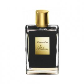 Extreme Oud 7616 ����