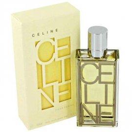 Celine 7635 фото