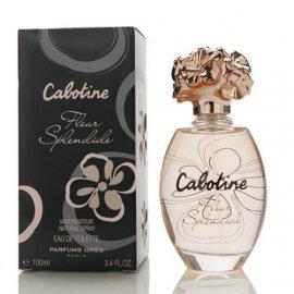 Cabotine Fleur Splendide 7642 фото