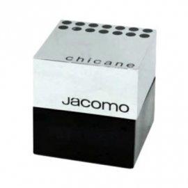 Chicane от Jacomo 7647 фото