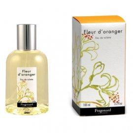 Fleur D`Oranger 7660 фото