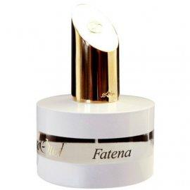Fatena 7679 ����