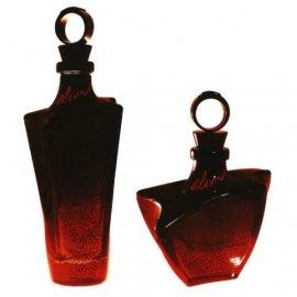 Mauboussin L`Elixir Pour Elle 7750 фото
