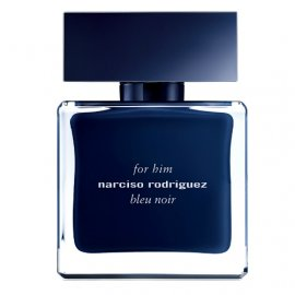 Narciso Rodriguez For Him Bleu Noir 7753 фото