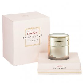 Baiser Vole Extrait de Parfum 7757 фото