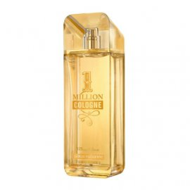 1 Million Cologne 7776 ����