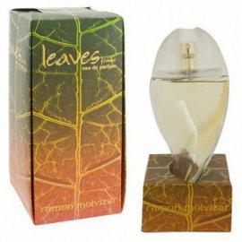 Leaves Femme 7788 фото