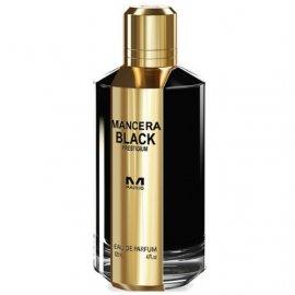 Black Prestigium 8947 фото
