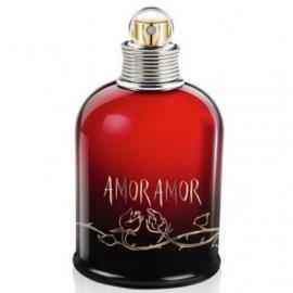 Amor Amor Mon Parfum Du Soir 7871 фото