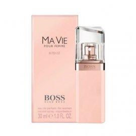 Boss Ma Vie Pour Femme Intense 7885 фото