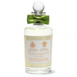 Empressa 7897 фото
