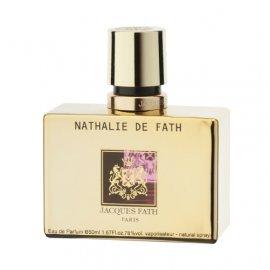Nathalie de Fath 7896 фото