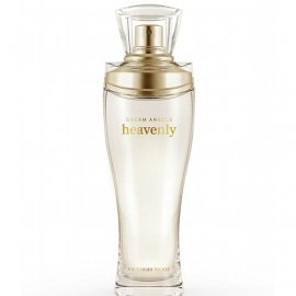 Dream Angels Heavenly Eau de Parfum 7899 фото